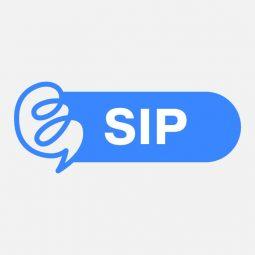 SIP Call Plan