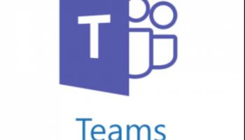 Microsoft Teams Call Plan